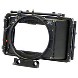 The Arri MMB-1 Top Load Matte Box $50 day / $150 week  / $500 per month