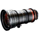 Optimo 45-120mm - $545 per day / $1,635 per week    / $5,450 per month
