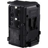 Canon EU-V2 Expansion Unit 2 - $100 per day