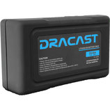 Dracast DS90A 90Wh 14.8V- $25 day / $75 week    / $250 per month