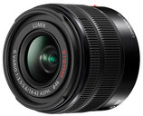 Panasonic Lumix G Vario 14-42mm f/3.5 -5.6 $25 day / $75 week  / $250 per month
