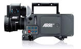 ARRI Alexa EV  - $750 per day / $2,250 per week / $7,500 per month