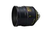 Super Baltar TLS Rehoused 25mm T2.3 Lens - $200 per day