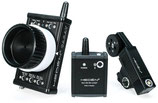 Heden Carat Wireless Follow Focus $250 day / $750 week  / $2500 per month