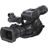 Sony PMW-EX3 - $200 per day