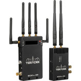 Teradek Bolt Pro 2000 Wireless System $400 day / $1200 week  / $4000 per month