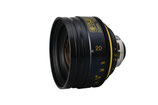 Super Baltar TLS Rehoused 20mm T2.3 Lens - $200 day / $600 week    / $2,000 per month