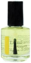 Nagelpflegeöl Vanilla 14ml für unwiderstehliche und gepflegte Fingernägel