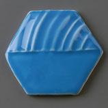 SC702 Turquoise