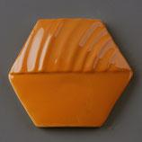 SC1013 Orange