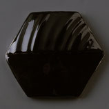 SC721 Black