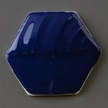 SC716 Dark Blue