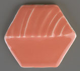 SC1237 Orlean Pink