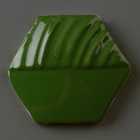 SC719 Chrome Green