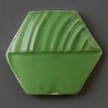 SC694 Apple Green