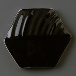 SC720 Black