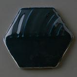 SC1091 Blue Green