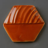 SC705 Light Brown