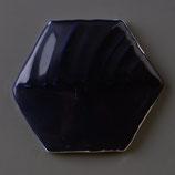 SC715 Cobalt Blue