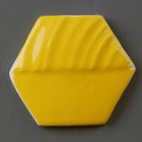 SC1111 Yellow