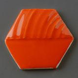 SC704 Orange