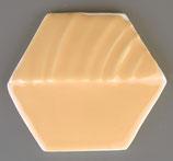 SC1245 Buttermilk