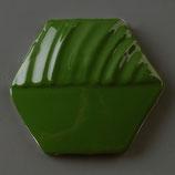 SC1124 Chrome Green