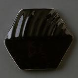 SC1140 Black
