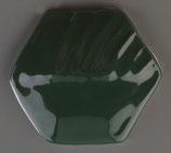 SC1247 Jag Green