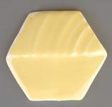 SC1244 Lemon