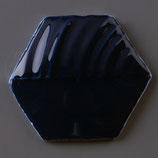 SC1087 Aquamarine