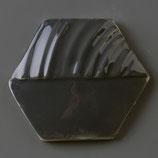 SC758 Steel Grey