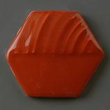 SC1113 Coral