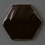 SC1137 Brown