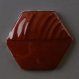 SC708 Chestnut