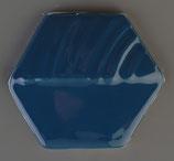 SC1250 Mallard Blue