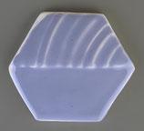 SC1241 Lilac