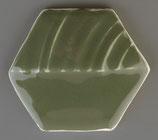 SC1236 Spruce Green