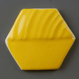 SC701 Yellow