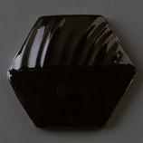 SC1141 Black