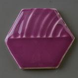 SC976 Violet