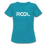 T-shirt ROOL - Femme Classic