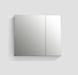 Spiegelschrank ALICIA