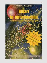 Book: Le Billiard en Expansion