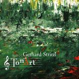 CD TonArt   (2013)