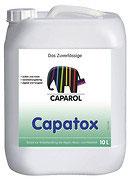 Capatox Caparol 5 Liter