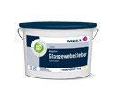 Megatex 16 kg Glasgewebekleber 802 Mega Kleber