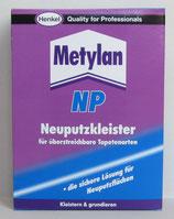 Metylan NP Neuputzkleister 1 kg - Metylan NP Henkel
