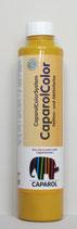 Caparol - CaparolColor Vollton- und Abtönfarbe CaparolColorSystem - 750 ml Farbton gobi