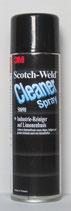 3M Scotch-Weld Cleaner Spray - Industrie-Reiniger auf Limonenbasis von 3M